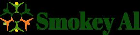 Smokey Al